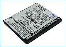 Battery for HP iPAQ rx5765 430128-001 iPAQ rx5900 iPAQ rx5940 FA8277A iPAQ rx597