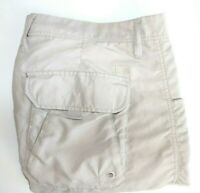 Colorado Men's Quick Dry Hike Shorts Size 38
