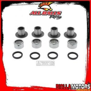 28-1220 KIT CUSCINETTI PERNO FORCELLONE Beta REV 2T 270 270cc 2008- ALL BALLS