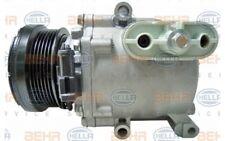 HELLA Compresor aire acondicionado 12V 8FK 351 334-831