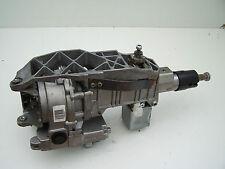 Renault Megane (2003-2006) Power steering column