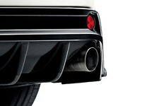 MUGEN Sports exhaust system  For CIVIC TYPE R FK2 18000-XMEB-K0S0