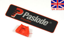 PASLODE SPARE PARTS - CONTACT TIP PROBE FOR IM50 - 901048