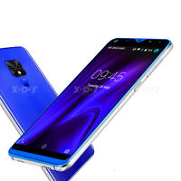 Cheap Unlocked Smartphone Android 9.0 16GB Dual SIM 3G AT&T T-mobile Cell Phone