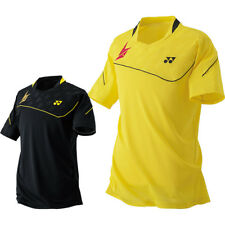 Hot! New men's Clothes Tops tennis/badminton T shirts