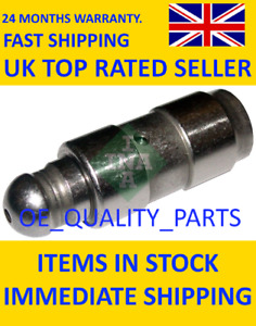 Engine Valve Lifter Hydraulic Tappet LUK 420 0236 10 for BMW