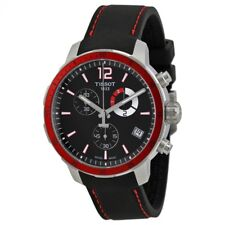 Tissot Men's T-Sport Watch | NEW