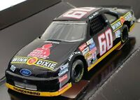 Racing Champions 1/43 Scale 07050 - Ford Nascar #60 - Black