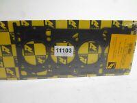 Gasket Head Cylinder Head Gasket 69.6 Rhiag FIAT Panda Punto 1.3