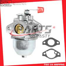 New Carburetor Fit Generac Generator Nikki 0C1535ASRV 4000XL 4000EXL GN220 7.8HP