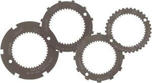 BARNETT PERFORMANCE TOOL CLUTCH LOCK PLATE 638-30-80036