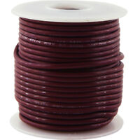 18 gauge two strand copper wire 50/' Foot Bundles Brand New for Sale