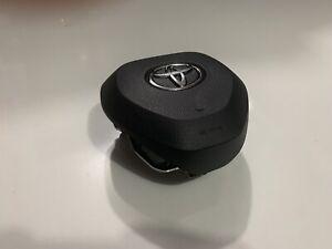 Toyota Avalon, Corolla, Rav4 Steering Wheel Airbag 2019, 2020, 2021 OEM