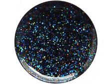 UV Glittergel Nr.26-Midnight Rainbow 5ml Colorgel Farb-, Color- Colour Gel Farbe