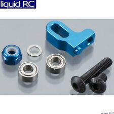 Associated 31639 Belt Tensioner Kit TC6.2