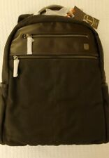 Tumi T-Tech Bessemer Large Brief Backpack - Black (Reg. Price $265)