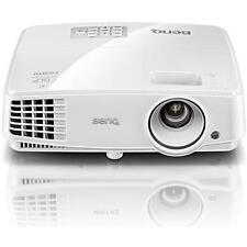 BenQ Th530 DLP Projector Full HD 1920x1080 Pixels 3200 ANSI Lumens 10 000