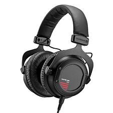 Beyerdynamic Custom One Pro Plus Headphones Mic / Remote Cable +16 Design Covers