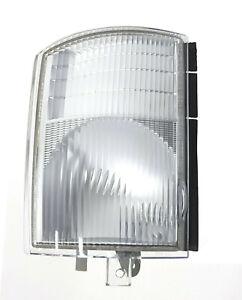 *NEW* PARK LIGHT CORNER LAMP for MITSUBISHI CANTER FUSO FE 7/8## 2005 -2011 LEFT
