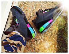 Air Jordan 3 Retro SE Q54 size 9; 9,5;10,5(42,5 ;43 ; 44,5)deadstock )