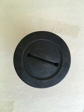 KAWASAKI TS 650 Engine Compartment Drain Cap Plug Tandem Sport  Inspection