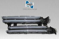 2X NEU ORIGINAL BLINKER LED TFL Tagfahrlicht PORSCHE 911 991 TURBO 2016
