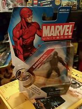 Marvel Universe Daredevil variant
