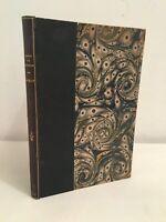 Francis de Miomandre Gazelle  Dorbon Ainé 1910 édition originale numéroté