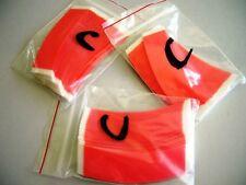 SENSI-TAK Red Tape Contour C 3 pakcs = 108 pcs Hair piece full head bond