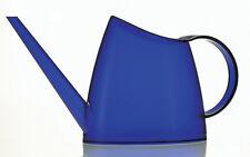 EMSA FUCHSIA ARROSOIR POUR FLEURS 1,5 L, transparent bleu foncé
