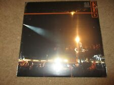 "ERIC CHURCH 12"" Vinyl LP 61 DAYS IN CHURCH Volume 5 record NEW SEALED"