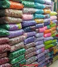 Wholesale! DIY 100-1000pcs 4mm exquisite crystal 5301#Bicone Beads, U Pick color