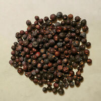 Bulk Whole Juniper Berry, Seasoning, Spice, Garnish - 4oz to 5lbs -  Free Ship