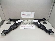Toyota 4Runner Front Lower Ball Joint Control Arm Set Kit Genuine OEM OE