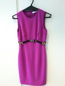 Versace Women's Dresses Bulk X 3