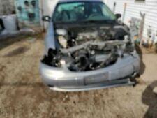 Engine 31l Vin J 8th Digit Fits 00 02 Malibu 3465638 1 Fits 2002 Malibu