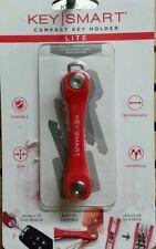 Assorted Keysmart Compact Expandable Key Holder -Authorized ACE Hardware Dealer