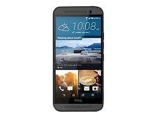 HTC One M9 Handys ohne Vertrag mit 32GB Speicherkapazität und 4G Verbindung