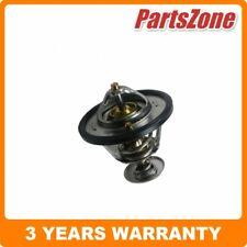 Thermostat Fit for Nissan ZD30DDTI Navara D22 2001-2008 Patrol GU Y61 2001-2007