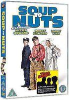 Soup a Nueces DVD Nuevo DVD (0194401000)