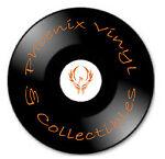 Phoenix Vinyl & Collectables