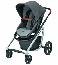 Maxi-Cosi Lila Stroller in Nomad Grey - NEW in UNOPENED BOX (See Details)