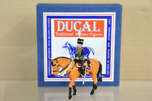 DUCAL ROYAL HORSE ARTILLERY COLONEL of REGIMENT TROOPING the COLOUR 72oa