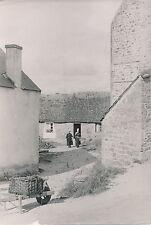 BRETAGNE c. 1950 - Bigoudènes - DIV 5083