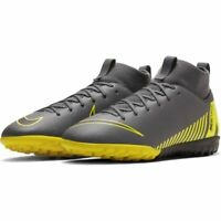 Nike Fussballschuhe Mercurial Superfly 6 Academy IC AH7369-070 Herren Sport 42,5