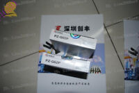 1PCS NEW Keyence Photoelectric Sensor PZ-G62N PZ-G62N#n4650