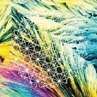 Lay Llamas - Ostro (NEW CD)