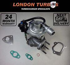 Suzuki 1.3 cdti 70HP 51KW 54359700006/54359880006 turbocompresseur + joints