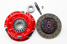 South Bend Clutch Stage 2 Daily Clutch Kit #K06045-HD-O for 89-96 Nissan 300ZX