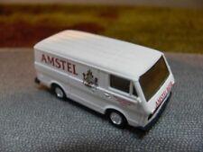 1/87 VW LT Kasten Amstel Bier NL siehe Beschreibung